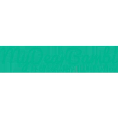 My Dear Bambi